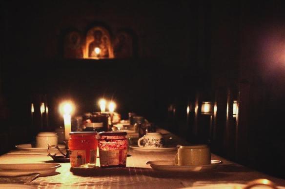 Siti/blog interessanti riguardo ai pellegrinaggi e ai pellegrini